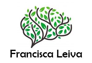 Francisca Leiva psicóloga en Jaén